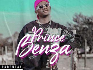AUDIO: Prince Benza ft. Master KG, Makhadzi & Double Trouble – Modhifo Mp3 Download