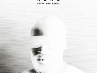 AUDIO: Tim Lyre & Oscar Mbo – Real mp3 Download (Oscar Mbo Remix)