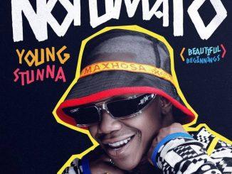 AUDIO: Young Stunna – eBUSUKU ft. Soa Matrix & Kabza De Small